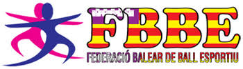 Logo FBBE