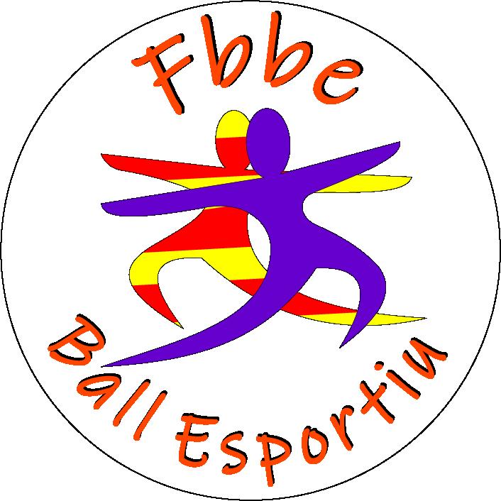 Campionat de Balears danza urbana hip hop 2020